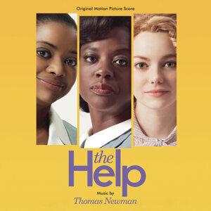 The Help - Original Motion Picture Score