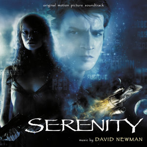 Serenity - Original Motion Picture Soundtrack