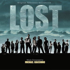 Lost: Season 1 - Original Television Soundtrack