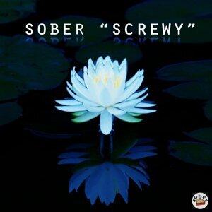 Screwy (Screwy)