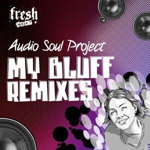 My Bluff Remixes