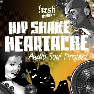 Hip Shake Heartache