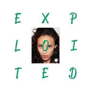Pulp Fiction EP