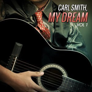 My Dream, Vol. 1