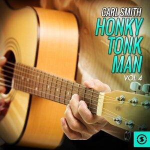 Honky Tonk Man, Vol. 4