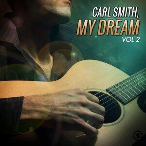 My Dream, Vol. 2