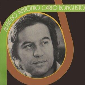 Alfredo Antonio Carlo Bongusto