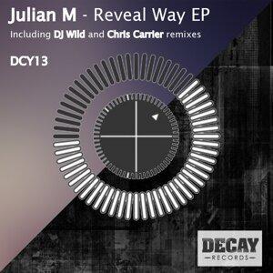 Reveal way