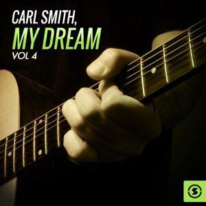 My Dream, Vol. 4