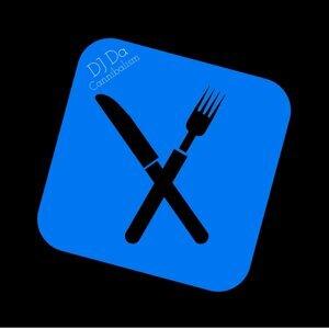 Cannibalism EP