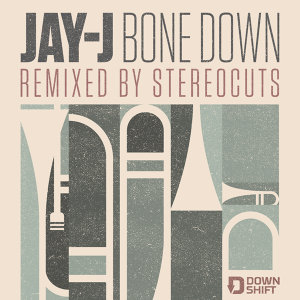 Bone Down
