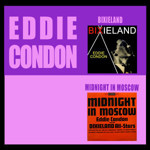 Bixieland + Midnight in Moscow