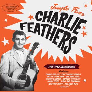 Jungle Fever: 1955 - 1962 Recordings