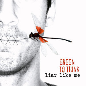 Liar Like Me (10th Anniversary Edition)