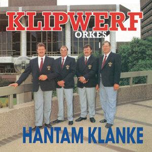 Hantam Klanke