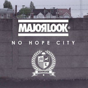 No Hope City
