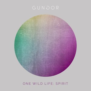 One Wild Life: Spirit