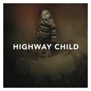 Highway Child