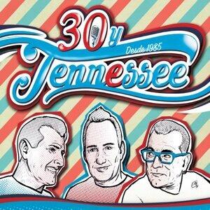 30 y Tenneessee - 1985-2015