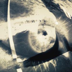 Eye Roll (Remixes)