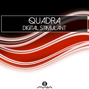 Digital Stimulant