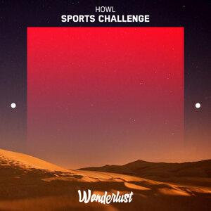 Sports Challenge - Single