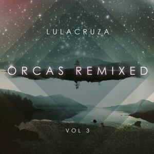Orcas Remixed, Vol. 3