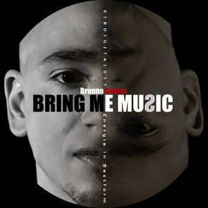 Bring Me Music