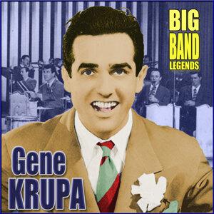 Big Band Legends