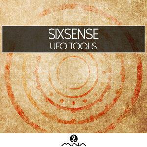 UFO Tools