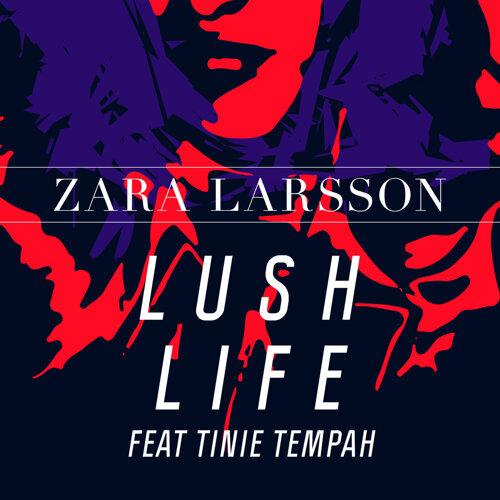 Lush Life - Dancehall Remix