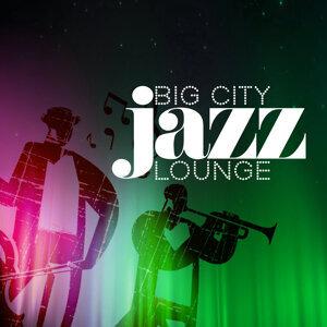 Big City Jazz Lounge