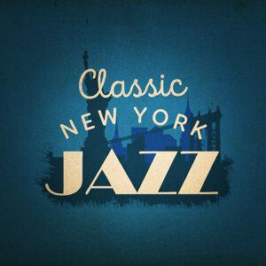 Classic New York Jazz