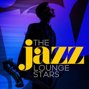 The Jazz Lounge Stars