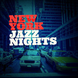 New York Jazz Nights