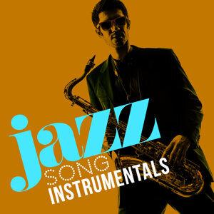 Jazz Song Instrumentals