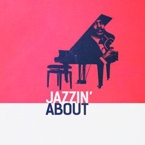 Jazzin' About