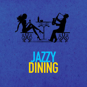 Jazzy Dining