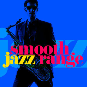 Smooth Jazz Range