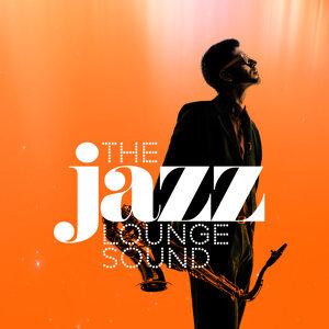 The Jazz Lounge Sound