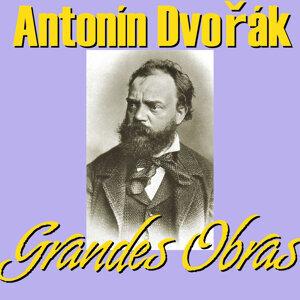 Antonín Dvořák Grandes Obras