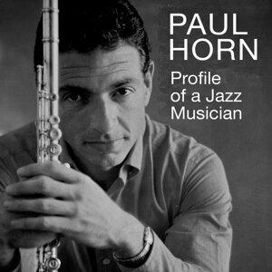 Profile of a Jazz Musician (Bonus Track Version)