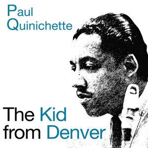 The Kid from Denver (Bonus Track Version)