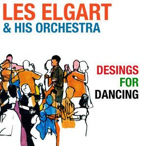 Designs for Dancing (Bonus Track Version)