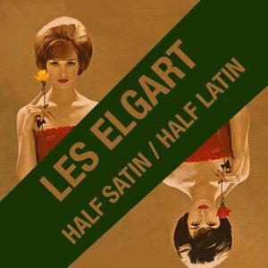 Half Satin / Half Latin (Bonus Track Version)