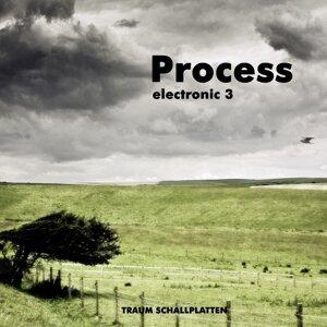 Electronic 3
