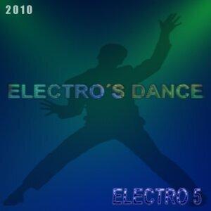 Electros Dance 2010