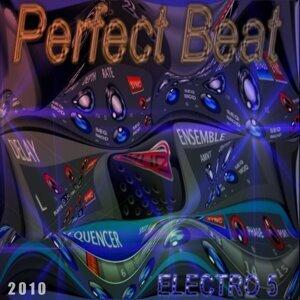 Perfect Beat 2010