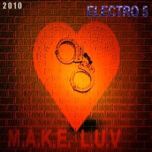 Make Luv  2010