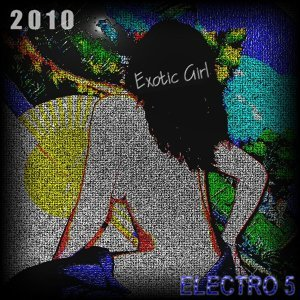 Exotic Girl 2010